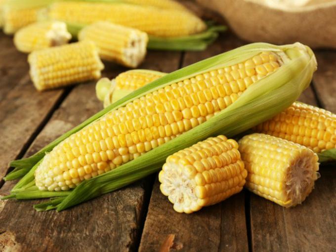 8 loại thực phẩm thay thế cho cơm giúp bạn giảm cân nhanh chóng - 6