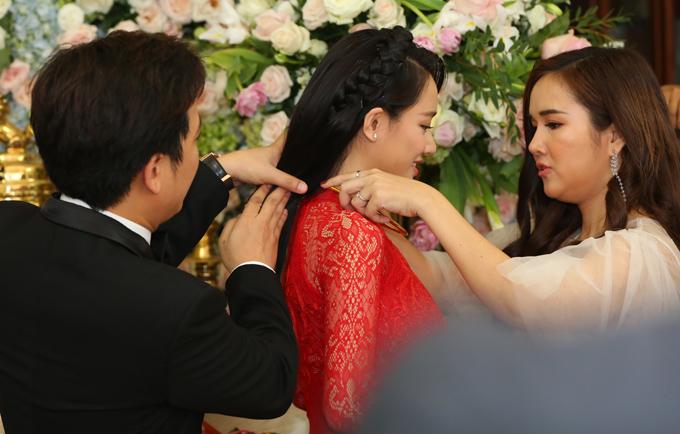 nha-phuong-a6-9037-1537863852.jpg