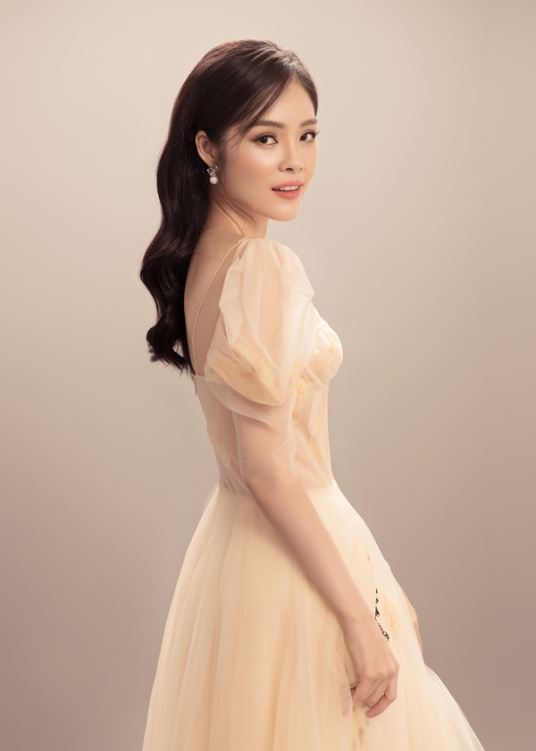 Ảnh: Rin Trần.
