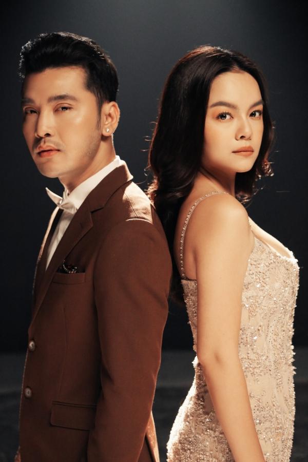 Phạm Quỳnh Anh - 7