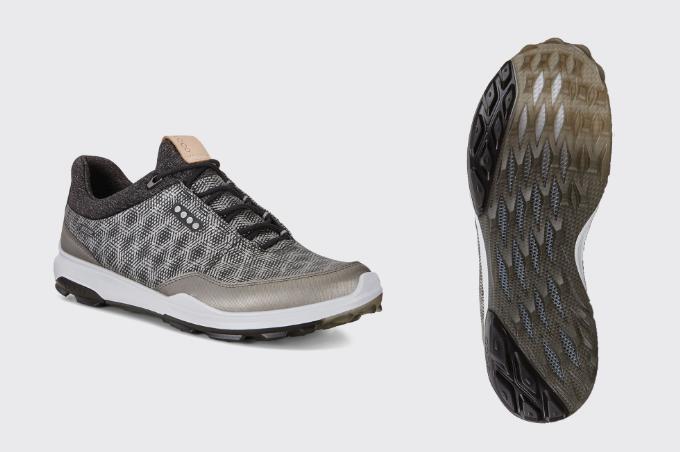 5 mẫu giày ECCO phù hợp với người chơi golf - 2