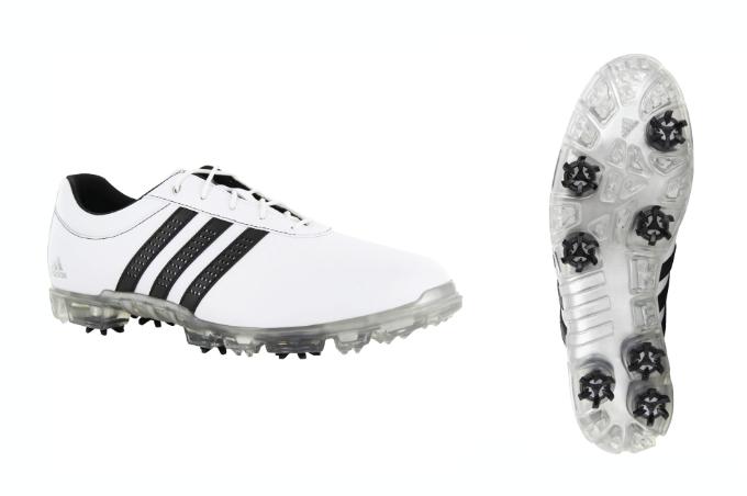 5 mẫu giày ECCO phù hợp với người chơi golf - 1