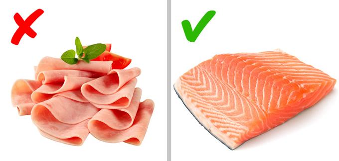 9 món ăn cần hạn chế vì khiến tâm trạng bạn tuột dốc không phanh - 4