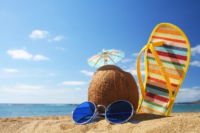 Cùng Công ty Alma tìm hiểu về Những điều cần biết về Chia sẻ kỳ nghỉ - xin bài edit