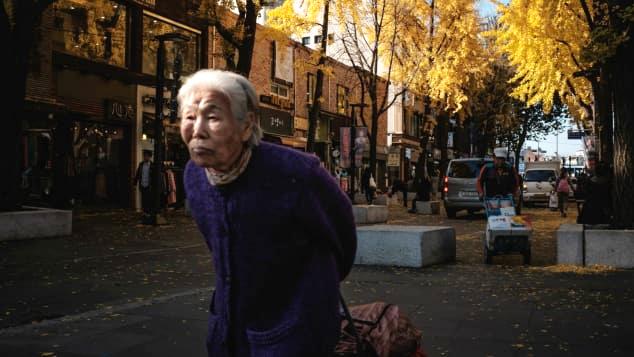 10 điều đáng làm ở Seoul - 3