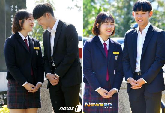 Choi Jin Sil treo cổ tự tử khi con trai lớn Hwan Hee mới tròn 7 tuổi, con gái Joon Hee 5 tuổi. 10 năm sau ngày mẹ từ giã cõi đời, hai đứa bé mồ côi đã cao lớn, trưởng thành hơn. Hwan Hee hiện theo học một trường quốc tế ở đảo Jeju, trong khi Joon Hee học trung học. Trong lễ tưởng niệm mẹ, không ít khoảnh khắc hai con của Choi Jin Sil nắm tay nhau và trò chuyện, vui cười, khiến nhiều người không khỏi xúc động vì các bé đã vượt lên số phận để trưởng thành.