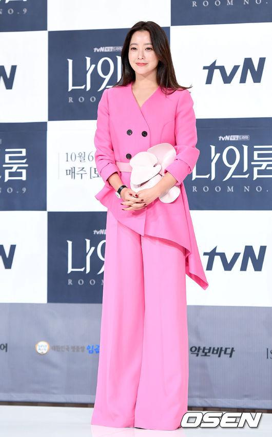Trong tác phẩm về đề tài luật sư, Kim Hee Sun thủ vai một nữ luật sư bách chiến bách thắng, với tỷ lệ thành công trong các vụ kiện là 100%. Tuy nhiên, cuộc đời cô thay đổi sau khi bị tráo đổi cơ thể với một nữ tù nhân sắp đến ngày tử hình (Kim Hae Sook đóng).