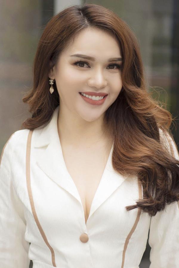 Hoa hậu Đông Nam Á Diệu Hân gợi ý 3 màu son đất an toàn cho mọi tone da - ảnh 3