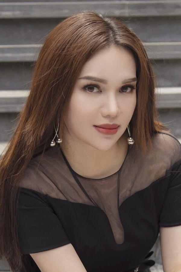 Hoa hậu Đông Nam Á Diệu Hân gợi ý 3 màu son đất an toàn cho mọi tone da - ảnh 5