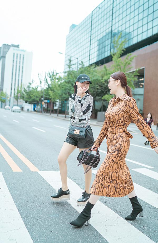 Phuong-Oanh-1-9990-1538967191.jpg