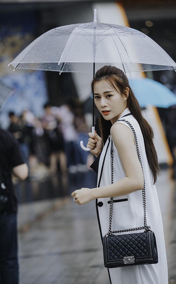Phuong-Oanh-12-3959-1538967191.jpg