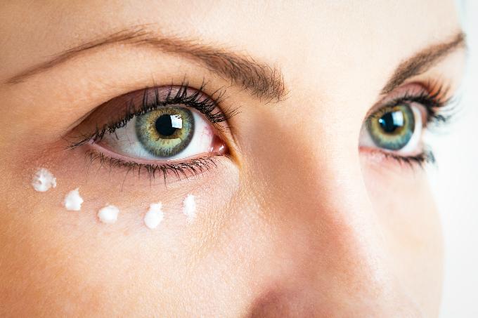6 điều cần ghi nhớ khi rửa mặt để da ngày một căng mịn - ảnh 5
