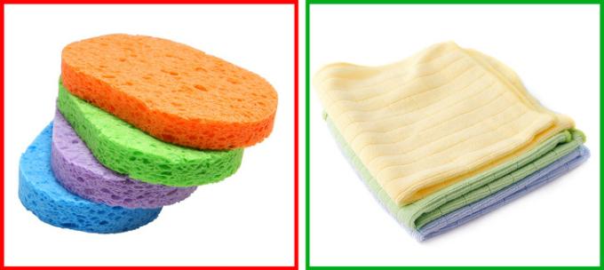 6 điều cần ghi nhớ khi rửa mặt để da ngày một căng mịn - ảnh 2
