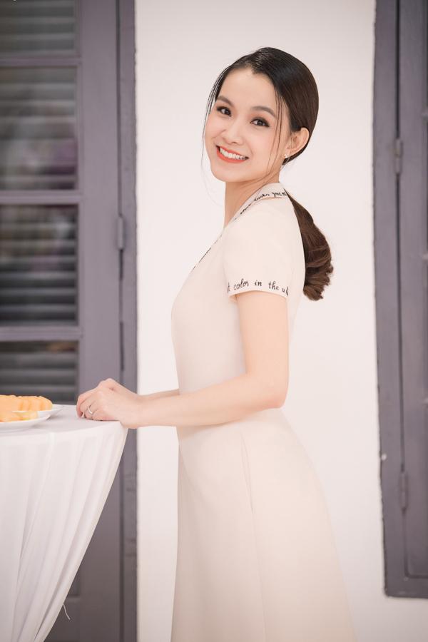 Thuỳ Lâm hiện kinh doanh ở lĩnh vực làm đẹp và rất hạn chế nhận lời tham gia các hoạt động showbiz.