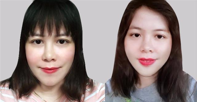 Cô giáo Bình Định 27 năm mặc cảm vì bị chê mặt méo - ảnh 2