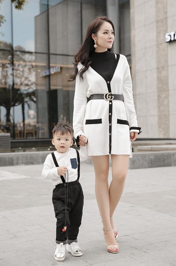 Cao Thái Hà bảo vệ Song Luân trước chê bai diễn xuất phim Hậu duệ mặt trời - 7