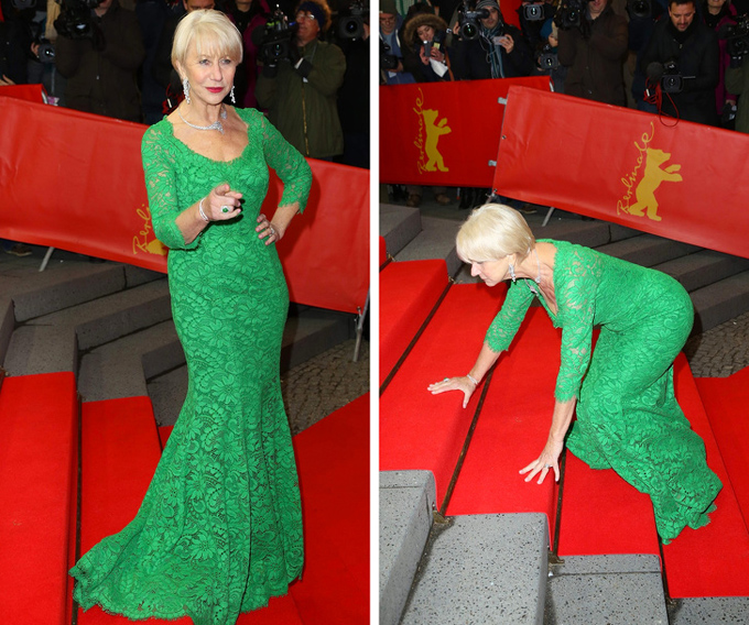 3-too-long-dresses-3133-1539158724.jpg
