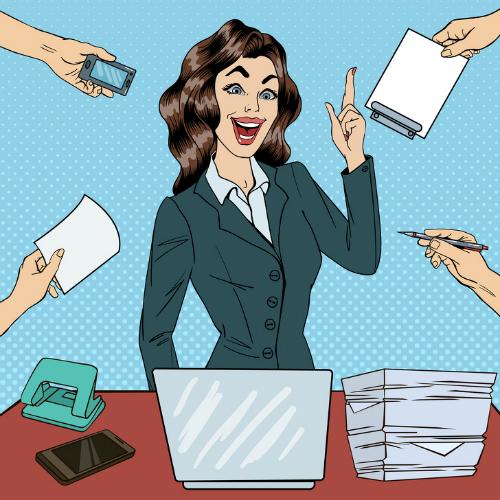 13 việc phụ nữ cần làm khi bước sang tuổi 30 để cuộc sống bớt nhạt - 7