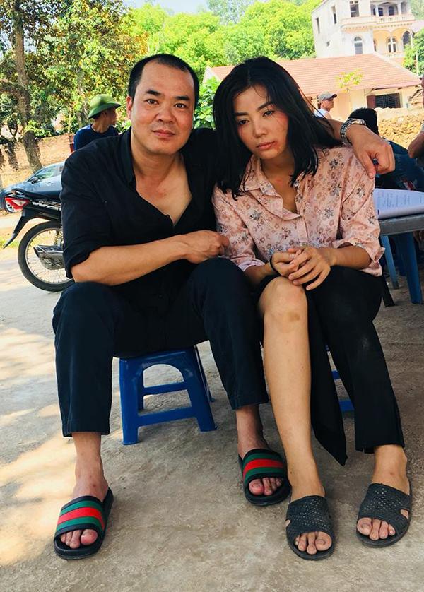 Thanh-Huong-1-9351-1539750940.jpg