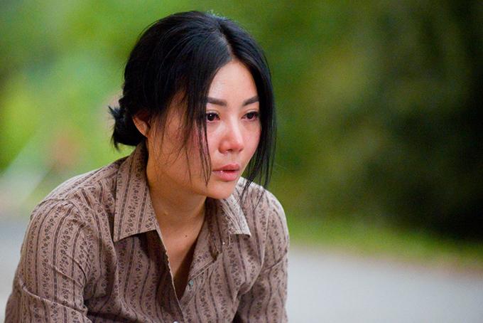 Thanh-Huong-a1-6154-1539750940.jpg