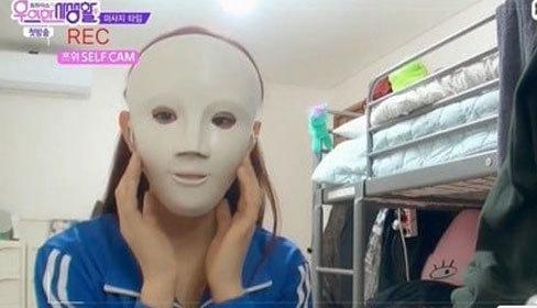 6 mẹo làm đẹp bạn có thể học hỏi từ các sao Kpop