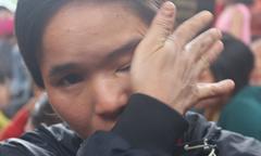 Gia đình bốn người treo cổ chết nợ hơn 70 triệu đồng