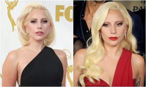 8 khoảnh khắc giản dị mà xinh đẹp 'xuất thần' của Lady Gaga