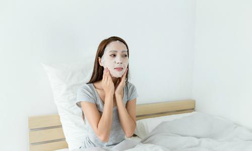 Quy trình chăm sóc để có làn da căng mịn như phụ nữ Hàn