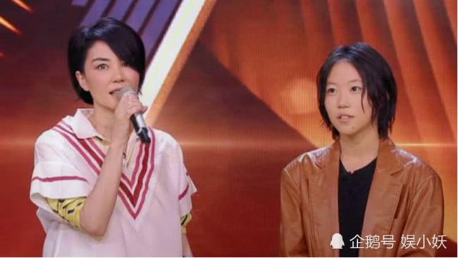 Con gái Vương Phi lần đầu tiết lộ nỗi cô đơn vì bố mẹ tan vỡ - ảnh 1