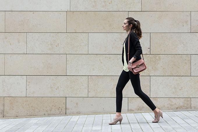 10 thói quen tốt cho sức khỏe và vóc dáng bạn nên duy trì