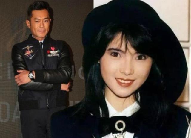 Cổ Thiên Lạc nói Hiệp hội Nghệ sĩ Hong Kong sẽ lo liệu cho Lam Khiết Anh chu toàn.