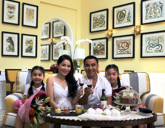 Ba điểm khiến JW Marriott Phu Quoc Emerald Bay hút giới sao - 8
