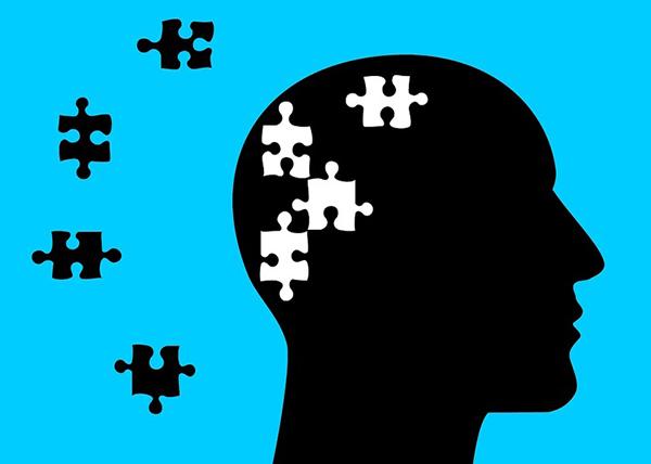Vấn đề trí nhớ Nghiên cứu khoa học đã chỉ ra rằng, ngủ quá nhiều sẽ ảnh hưởng tới các chức năng của não bộ, làm suy giảm khả năng nhận thức và ghi nhớ các chi tiết.