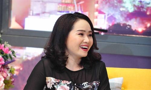 Vợ diễn viên Long đẹp trai từng bị ngưng tim khi sinh con