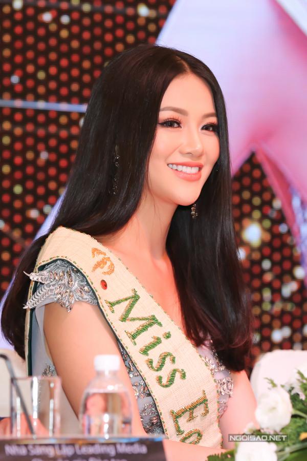 Phương Khánh - 4
