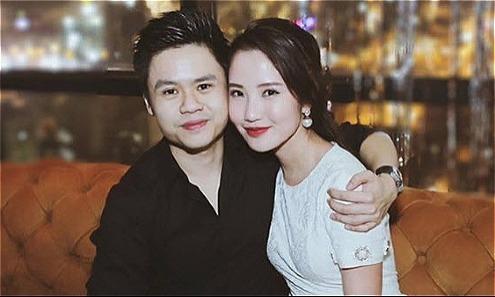 Bạn gái Phan Thành: 'Phụ nữ ngoan, ngon và ngơ sẽ được đối xử như búp bê'