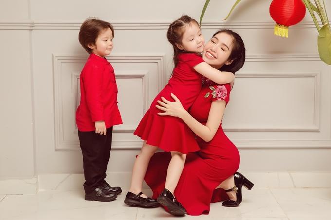Cuộc sống kín tiếng của Elly Trần sau 9 năm gia nhập showbiz - 9
