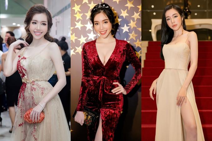 Cuộc sống kín tiếng của Elly Trần sau 9 năm gia nhập showbiz - 13