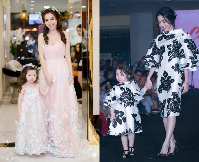 Cuộc sống kín tiếng của Elly Trần sau 9 năm gia nhập showbiz - 2