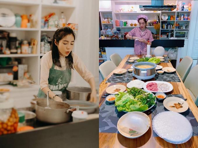 Cuộc sống kín tiếng của Elly Trần sau 9 năm gia nhập showbiz - 5