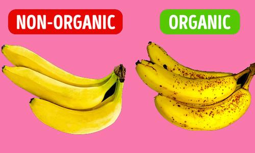 Với 11 chiêu nhỏ, bạn có thể biết chất lượng đồ ăn mà không cần nếm
