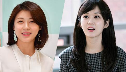 6 chiêu makeup 'ăn gian' tuổi của phụ nữ Hàn