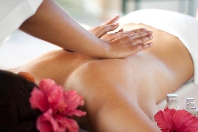 5 cách chăm sóc da của phụ nữ Trung Quốc xưa - 4