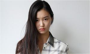 Cách người Trung Quốc 'vùi dập' các thương hiệu lớn