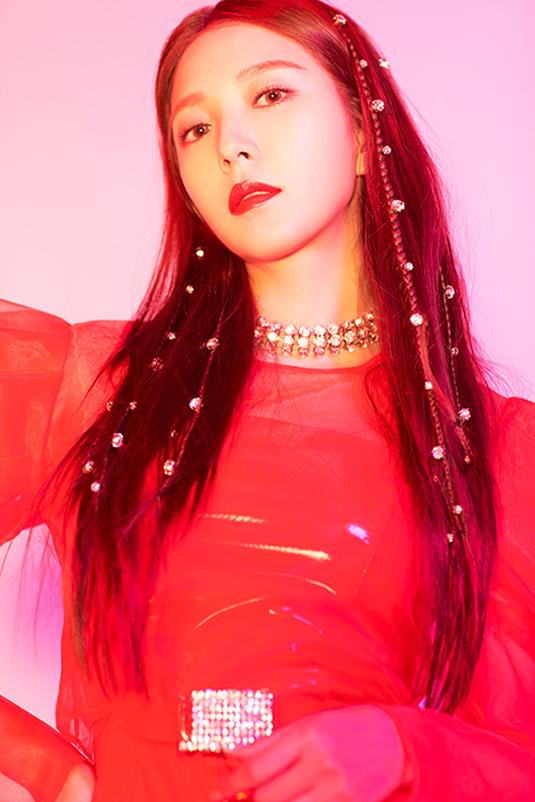 Khối tài sản của BoA ước tính 14 triệu USD, kết quả của nhiều năm miệt mài làm việc trong showbiz. Cô vừa trở lại làng nhạc với album  Woman.
