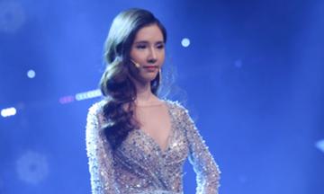 Nữ 9x Nam Định được khen xinh như hotgirl sau phẫu thuật thẩm mỹ