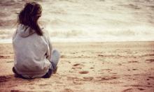 Tôi dần mất hết tình cảm với bạn trai sau nửa năm sống thử