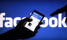 Kẻ nghiện hack Facebook, lừa 330 triệu đồng