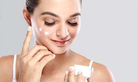 5 bước chăm sóc da tối thiểu trong mùa lạnh