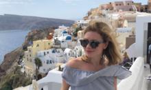 Cuộc sống mới sau khi 'detox mạng xã hội' của nữ phóng viên Mỹ